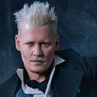 Kinótico 127. ¿Cómo de gay es 'Los crímenes de Grindelwald'?