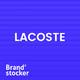 Bs4x15 - Lacoste y el origen del polo