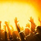 Una iglesia con rumbo: Cómo adorar juntos a Dios nos transforma