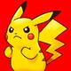 ¿Los fans de Pokémon son tóxicos? #111