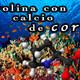 El Ángel de tu Salud - prolina con calcio de coral
