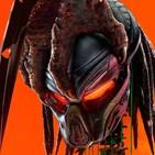 Especial Predator (Depredador)