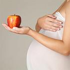 ¿Por qué es importante cuidar la alimentación durante el embarazo? - Dr. Julio Maset