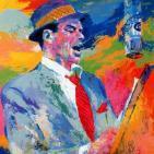 24 Horas Sinatra -Duets (II)-