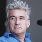 Entrevista Jorge González sobre el estallido social en Chile - CHV Noticias - 20/11/2019