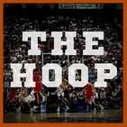 El dilema de Russell Westbrook y OKC Thunder   The Hoop #04