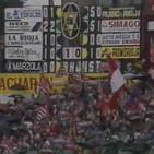 Gol de Noly (Ascenso del Club Deportivo Logroñés a Primera)