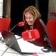 """""""TERTULIA SOBRE NUEVOS CONSUMOS DE RADIO"""", NEUDC, RNE, 10.02.2019"""