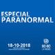 Especial Paranormal Trasnoche (radio biobio chile)