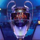 Rueda de prensa Eden Hazard 30-09-2019