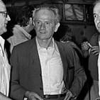 La Nevera Vol.17: José Peirats. El ladrillero más publicado del mundo