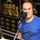 Entrevista Radio Las Palmas con Fran Santana Ojeda y Pedro Dactari.