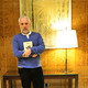 Entrevista a Juan de Dios Villanueva Roa, autor del libro de relatos 'Lian' (Dip. Granada)