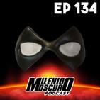 Milenio Oscuro Podcast #134 - Nuestros Orígenes Secretos 2.0