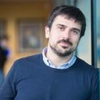 El motor de Podemos tiene que ser el amor por nuestro pueblo, por Ramón Espinar