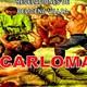 Capítulo 13. Carlomagno