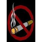 La conspiración del tabaco¿por que no nos dejan fumar?