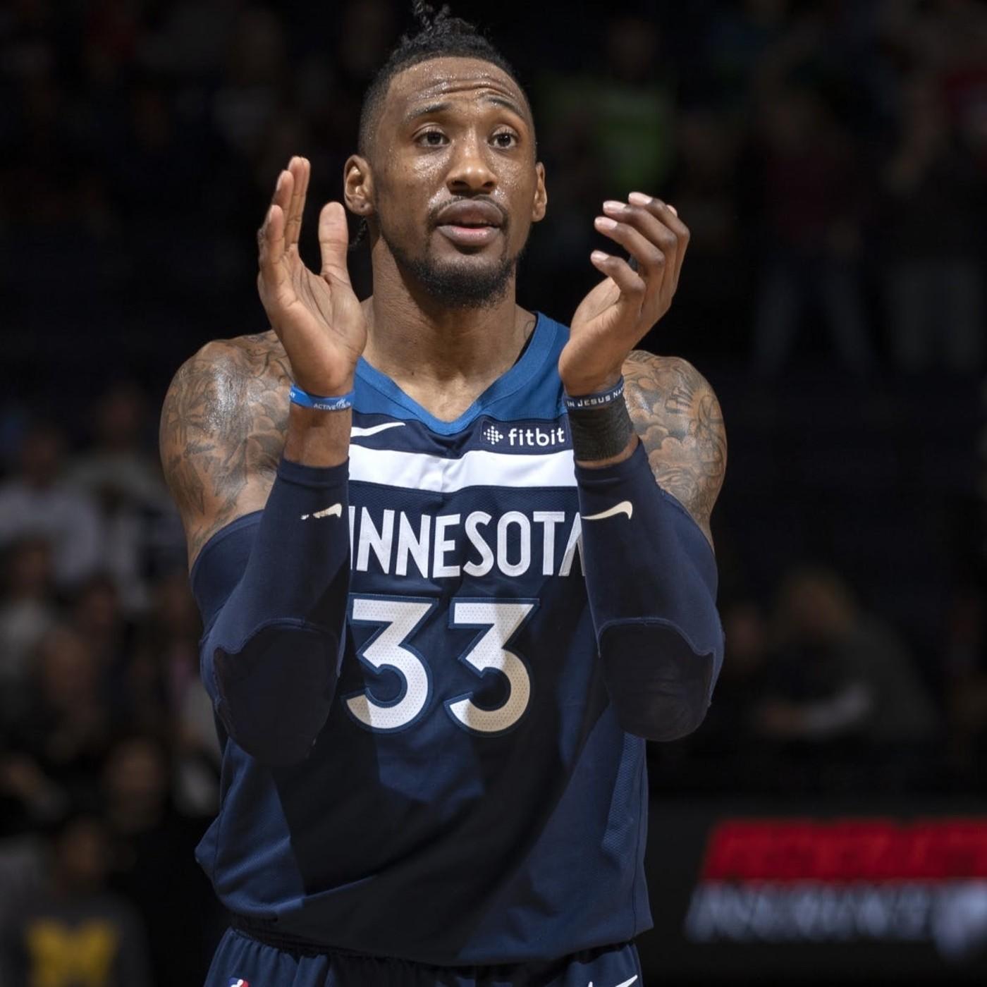 Esmaixada NBA: anàlisi del trade deadline