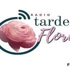 Tarde Floral. 211119 p060