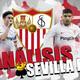 Descripción de SUMMER TIME 11: Sevilla FCl 11 tipo y fichajes 19/20