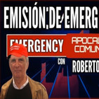 Soplan vientos de traiciÓn en espaÑa ... emergencia