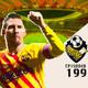 Ep 199: Barcelona y el trampolin para ganar La Liga.