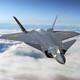 01D3 Aviones de combate del siglo XXI