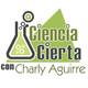 A Ciencia Cierta - El horrible y repugnante acné
