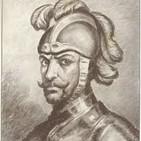 ENIGMAS EXPRESS: Sebastián de Benalcázar