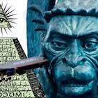Expreso de Medianoche T06X48: Bienvenidos a la sede Illuminati