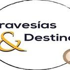 Travesias & Destinos. 230120 p069