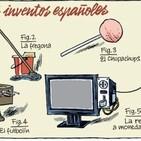 """Píldora """"antes de medianoche"""": ¡Que inventen ellos!... el eterno dilema de los inventores en España."""