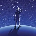 Miramos al Cielo: Higía, posiblemente un nuevo planeta enano 4/11/19