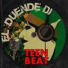 Teen Beat, programa 11