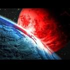 Nibiru Hercólubus Planeta Rojo