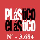 PLÁSTICO ELÁSTICO Mayo 15 2019 Nº - 3684