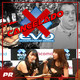 Degenerados en el EVO / Leyes absurdas - Project Retro 02