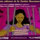 Amazonas de Maíz- Mujeres privadas de la libertad en un sistema patriarcal