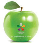Nutrición Aplicada 2.0 NUTRILITE LUIS COLLANTES