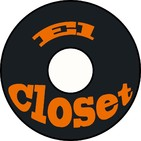 Closet 92 Duelo al folk con Noriega