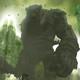 EAM GAMING 2X18: Shadow of the colossus, Kingdom Hearts 3, Far Cry 5, Mario Kart smartphone ,Yakuza 6