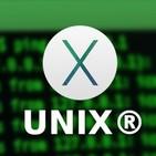 RetroActivo #65: El Sistema Operativo Unix