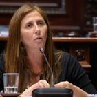 Carol Aviaga pide informes al MGAP