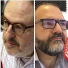 El caso Ábalos pasa a ser el caso Sánchez. El presidente acata órdenes de Maduro y se baja los pantalones ante Torra