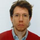 Predicciones del Modelo Estándar de la Física de Partículas - Dr. Herdoíza -