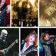 57 - Suave es la Noche. Hasta el final del túnel con los Grave Digger, Kamelot, Ratt, Ratos de Porão, Danzig, Gary Moore
