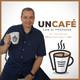 """Un Café Con El Profesor Capítulo 1. """"LIDERAZGO – COMPROMISO"""" - FORREST GUMP"""