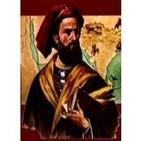 Expediente Misterio (Temp.2) (5de13): Marco Polo