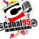 El Show de la Canal Viernes 17 de Enero 2020