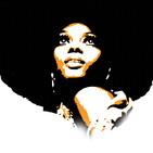Programa 291 -? 27-02-18 ?- r.arrebato -mujeres vol.II: soul-funk